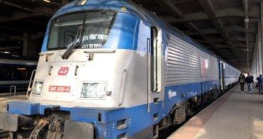 斯洛伐克   從布拉提斯拉瓦到布達佩斯火車訂票攻略