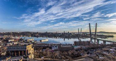 俄羅斯 | 台灣人申請免費俄羅斯電子簽證8大重點(含聖彼得堡、海參崴)