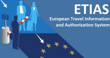歐洲免簽   2021 線上ETIAS申請必知10件事