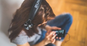 25個優質中文Podcast節目清單推薦,讓耳朵聽見全世界