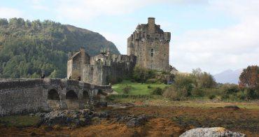 2009.9.16-英國行Day6-蘇格蘭天空島三日遊之第三日