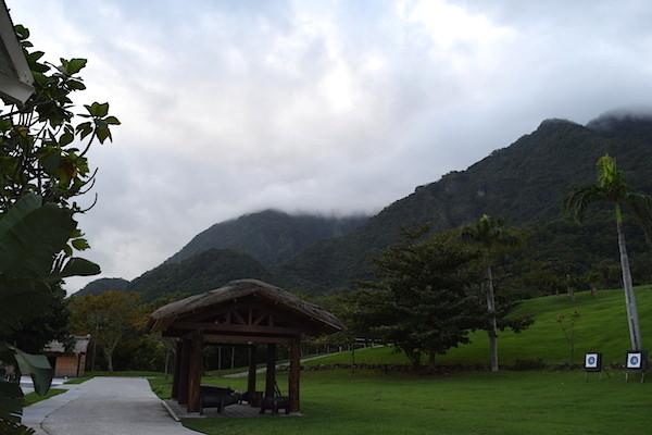 【樂。臺東】太平洋東海岸風情:5大無敵湛藍海景漫遊 | 小若生活漫旅