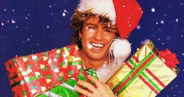 Last Christmas 去年聖誕節,5種版本經典聖誕歌推薦過溫馨聖誕節