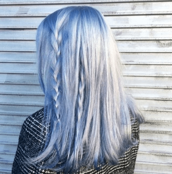 12 Hair Colour Trends You'll Wanna Show Your Stylist