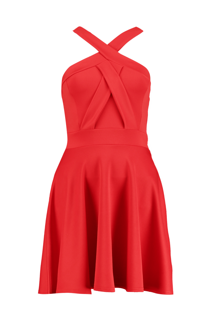 20 Dresses To Rock To Your Next Party