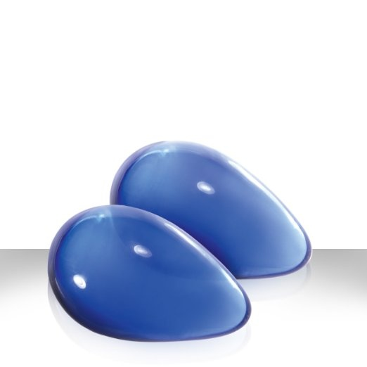 Kegel Workouts: Toys For New Mothers and Mature Women