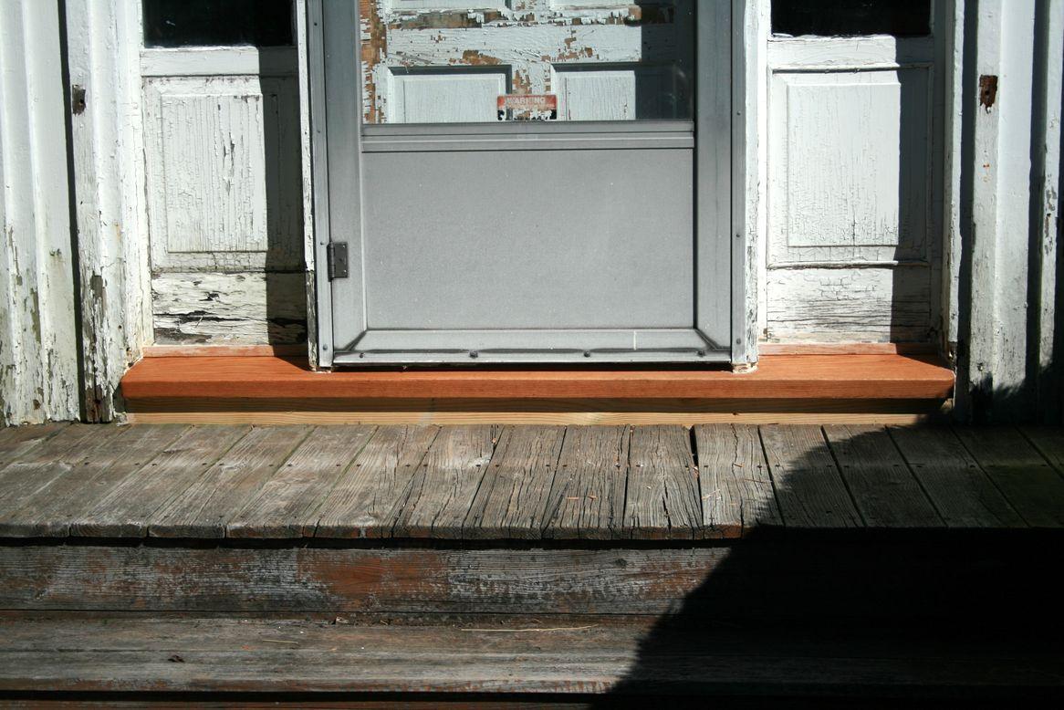 Suncook Carpentry