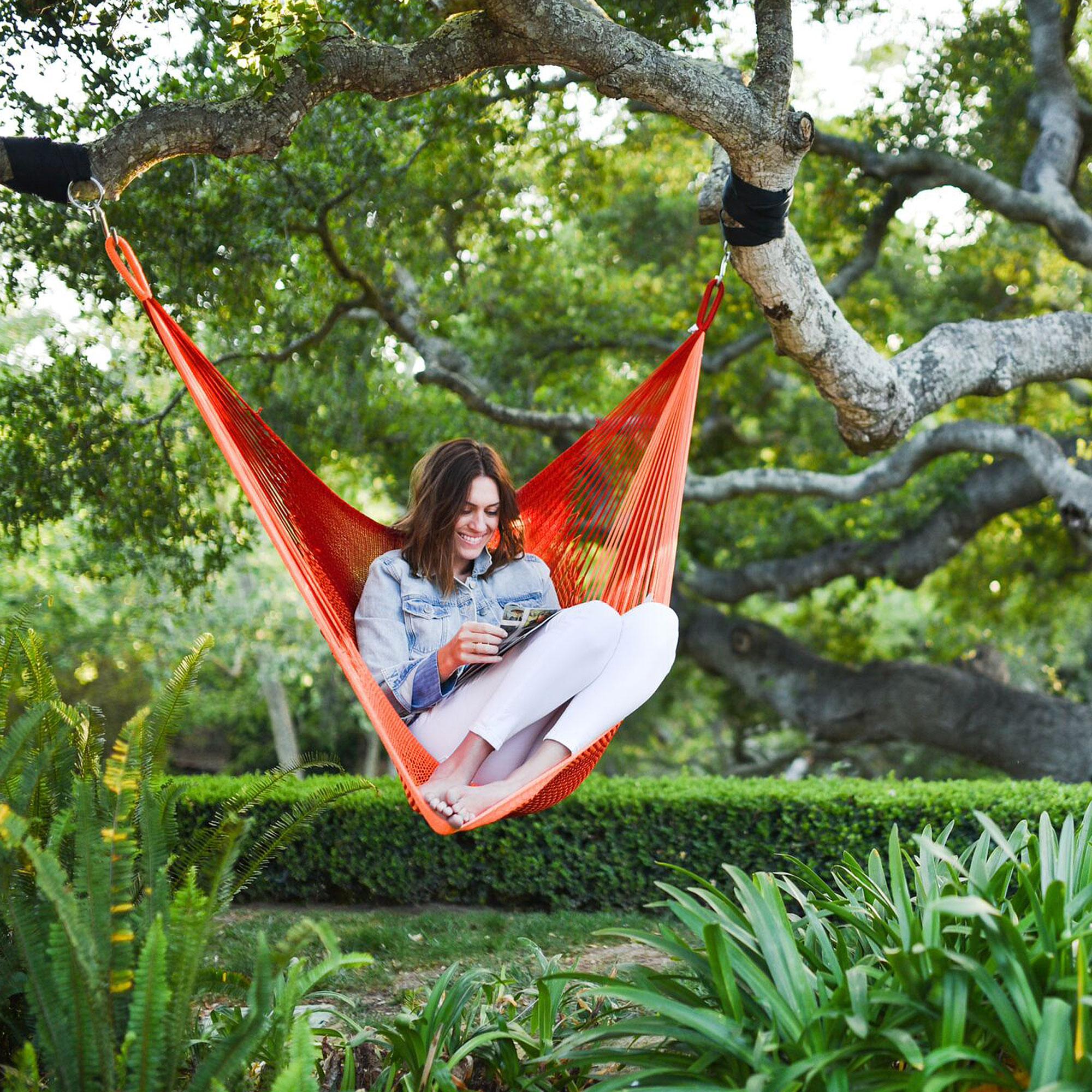 Awesome Backyard Ideas for Kids  Sunset  Sunset Magazine