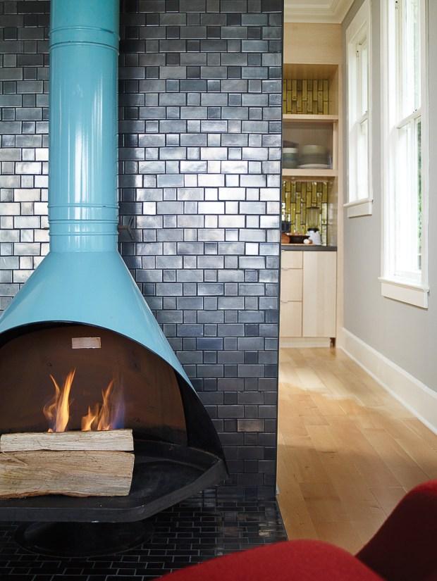 Heath Ceramics Tile Home Design Ideas