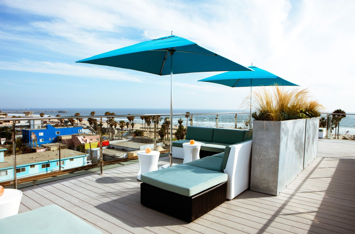 Image result for high rooftop lounge