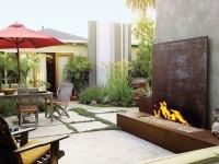 Amazing Backyard Makeover - Sunset Magazine