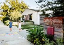Ranch House Design Ideas Steal - Sunset Magazine