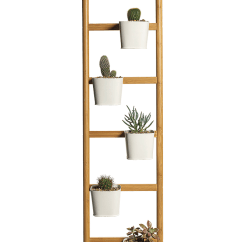 Chair Design Basics Recliner Hardware 10 Plant Stands To Amp Up Your Decor - Sunset Magazine