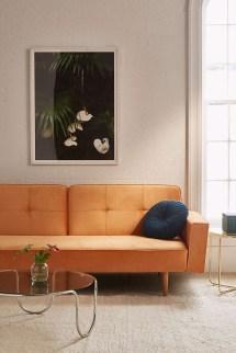 Cheap Living Room Furniture Isn T Ikea