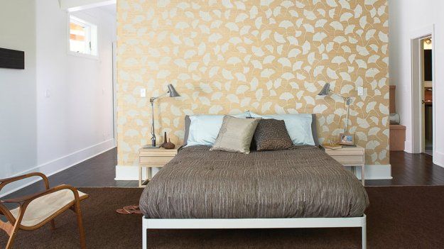 ready to give your bed a fresh new look? get inspiredthese