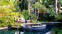Amazing Backyard Ideas - Sunset - Sunset Magazine