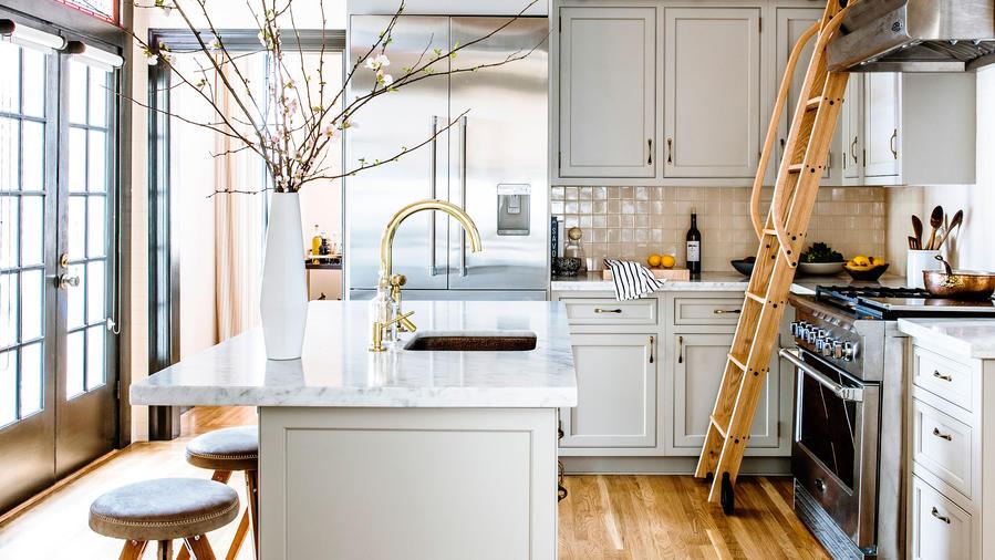 kitchen magazine glass backsplash for great design ideas sunset 63