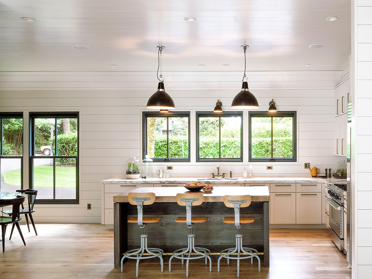kitchen magazine cheapest place to buy cabinets design ideas sunset top 15 trends try now