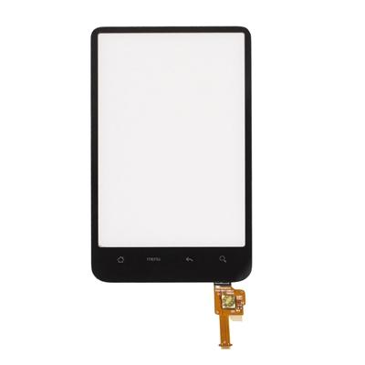 Repuesto Celular Para Htc Touch Panel Tactil Desire Hd