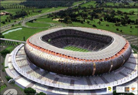 estadio-soccer-city-1