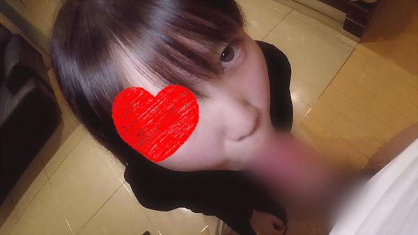 FC2PPV 1678078 【ASMR★モナシ】お米の美味しい国から上京してきた純粋無垢なJDのあちゃん(18)が梨を食べて音フェラ撮影。そしてゴックンしただけの動画。【バイノーラル】