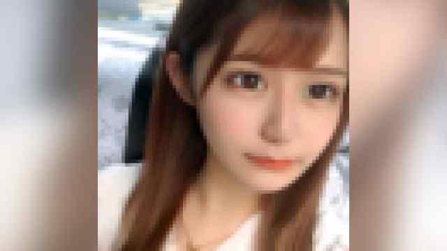 FC2PPV 1109574 【NEW】(激レア)Hcup まむちゃん 2回連続ナマナカ(個人撮影)