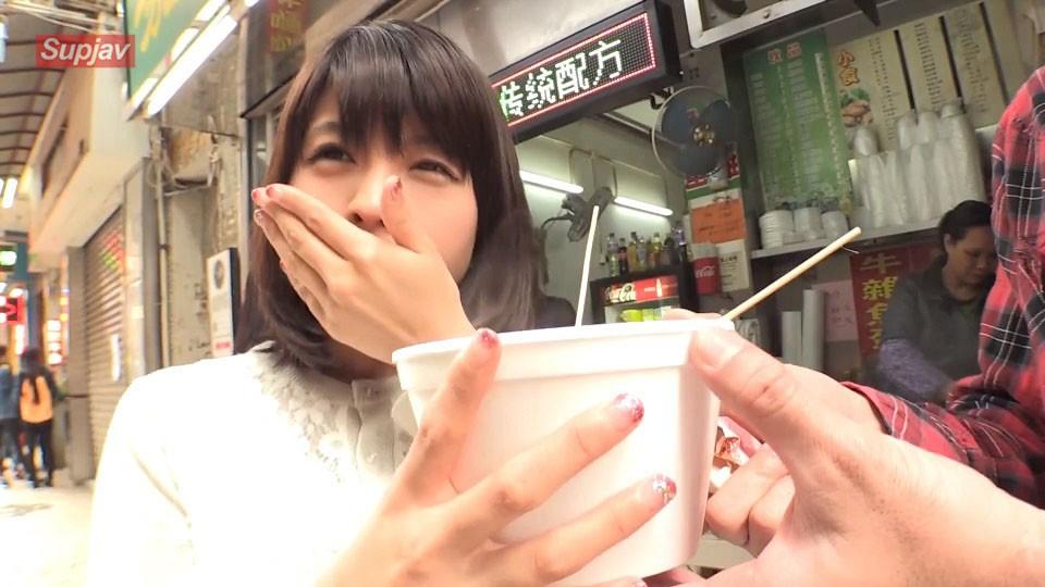 FC2PPV-1194424 【無】桜●郁の流出激レア映像!全裸でМ