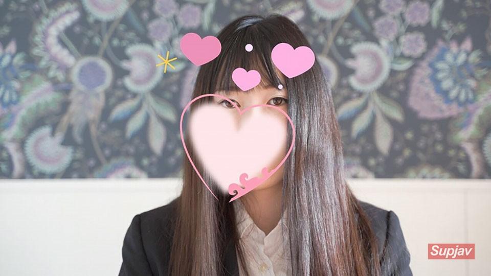 FC2PPV-1207263 【処女】巫女さん 女子大生 文化系女子のプルプル未使用ボディ 美しき日本の美