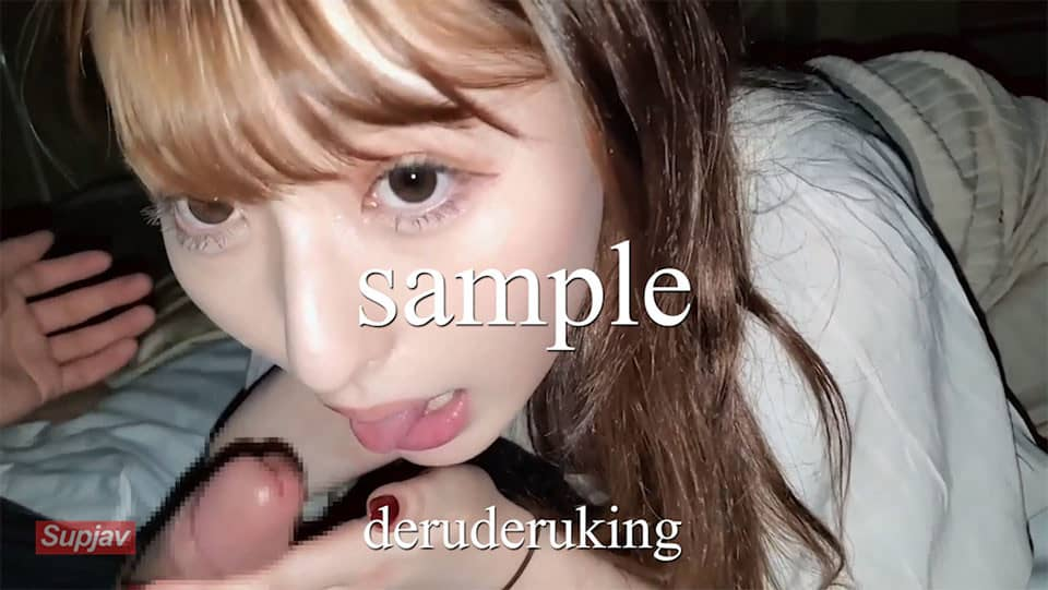fc2ppv-1973430 【個人撮影】19歳Iカップの超綺麗な女の子の顔に汚いザーメンかけてみました