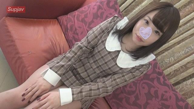 【個人撮影】ゆうな20歳 大胆不敵な生意気ムチムチ美少女に大量中出し