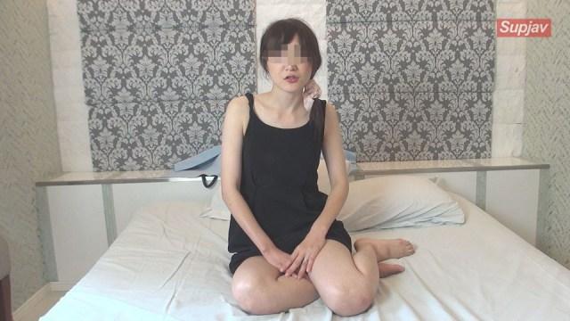 不倫主婦の性告白ドキュメンタリー【杉〇区役所勤務のペットをハメまくり中出し】「今日は平日。区役所休んでセックスしてるなんて最低よね」 【個人撮影】高画質ZIP付き