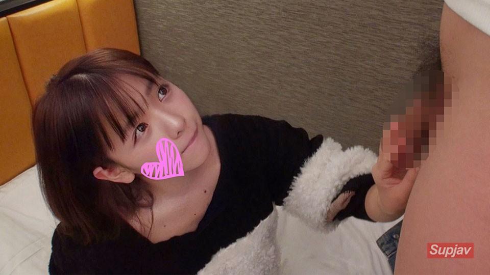 FC2PPV-1226065 【SSS級ヤンキー19歳】アイドル級のかわいさ 埼玉から上京→ナンパ→涙目ちんぽ堕ち【中出し】