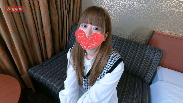 FC2PPV 2314368 【無修正】カフェ店員 薫(23歳) 打ち合わせ無しでハメまくる!!