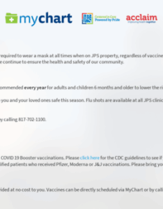 Mychart application error page also jpsmychartshealth pa jpsmy rh sur