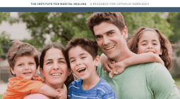 Image result for institute for marital healing