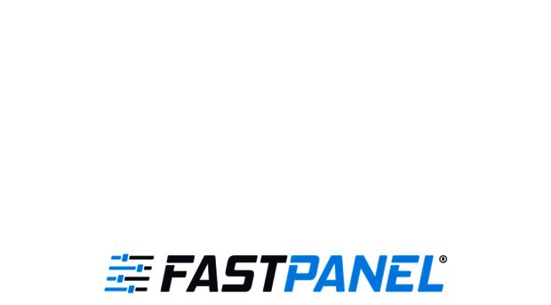 cvv2.name vault market