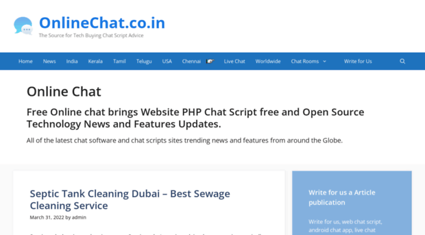 Free Indian Chat Rooms Without Registration Crypedgabmi