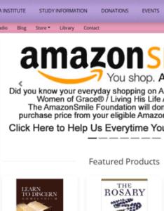 Websites neighbouring mychart whhs shop womenofgrace also rh sur