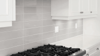 Caring For Tile Floors. Caring For Your Limestone Products ...