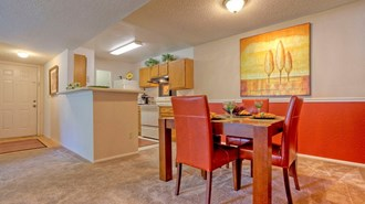 Brookside Apartments Gainesville FL Swamp Rentals