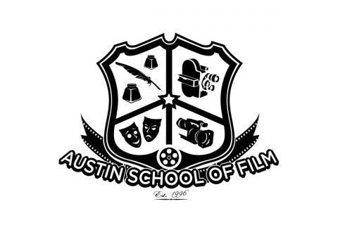 SXSW Community Workshop: Austin School of Film Youth M.A.F