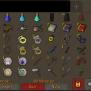 Selling Maxed Ags Pure Original Owner Max House 100