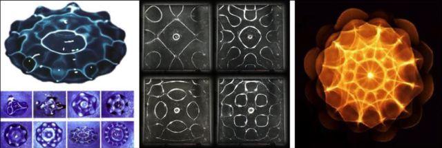 cymatics_R