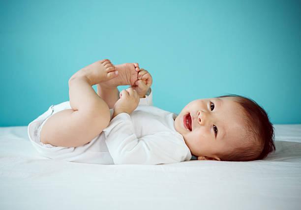 戒夜奶後都徹夜難眠?6個壞習慣讓小孩晚上不睡,夜裡徹底的哭起來!   親子集合 #Tagmum