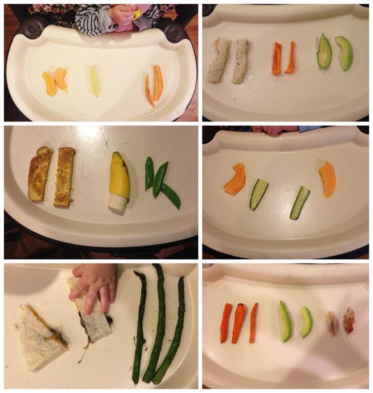 媽咪也在幫寶寶鍛鍊副食品嗎,原來食材這樣挑選最合適,4個月-1歲健康食材 | 親子集合 #Tagmum