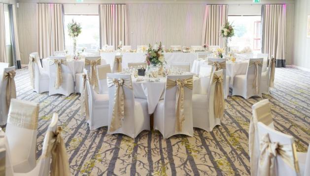 Tower Bridge Wedding The Inside Story London Photographer Venues Civil Ceremonies Services And Receptions