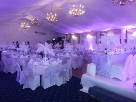 Hire The Best Indian Wedding Venues In London Londonlaunch Com Euston Road North West