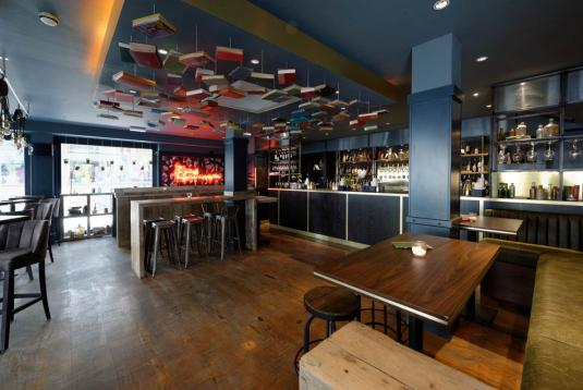 Top 10 Book Launch Venues For Hire In London