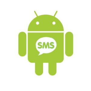140615-androidsmsicon