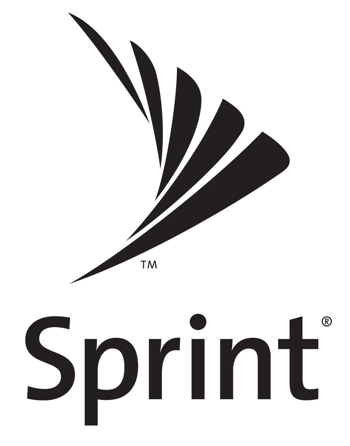 Sprint's CTIA Announcement: HTC EVO 3D, EVO View 4G and